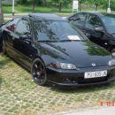 Honda Meeting Zagreb 6.5.06