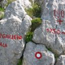 Finžgarjeva skala