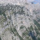 Stene nad Krmo