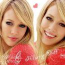 Banners Hilary Duff