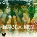 Banners Paola Rey