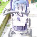 vozicek