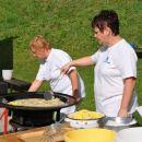 Krompirjev piknik Zavodnje 2012