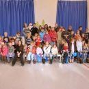 Dedek Mraz Zavodnje 16.12.2012