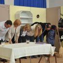 Igra KPD iz Šentilja v Zavodnji