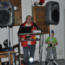 Otroška diskoteka 28.12.2013