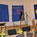 koncert narodno zabavne glasbe Zavodnje 2014