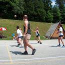 Turnir v obojki Zavodnje 18.6.2006
