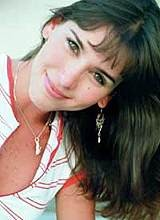 Gabriela Vergara - foto