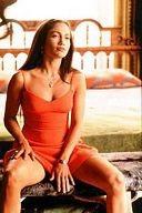 Jennifer Lopez - foto