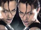 Angelina Jolie - foto povečava