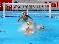 Vodni športi - foto