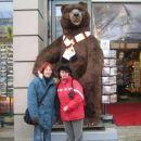 strokovna ekskurzija v berlin