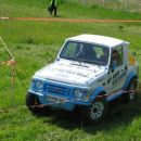 Off Road Gornja Radgona 13.5.06