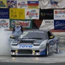 AM Drift challenge 2006