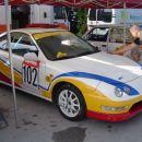 GHD Unior Rogla 2006
