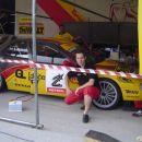 Gregor Slavec www.slavec-racing.net