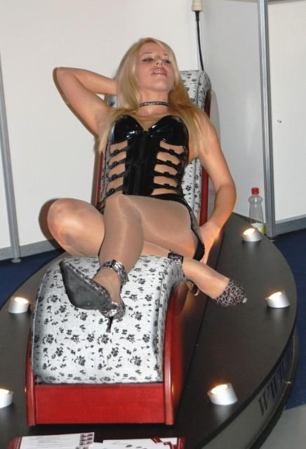 Sejem erotika 69 Celje 2008 - foto