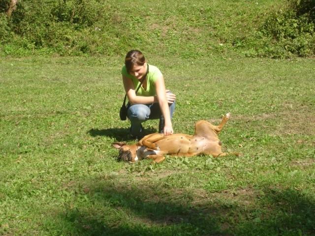 Piknik 15.9.07 - foto povečava