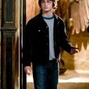 iz filmov Harry Potter