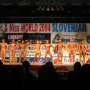 IFBA Koper 2004