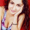 Gioia Arismendi - Lili