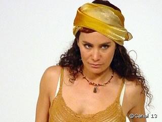 Consuelo Vardes - foto
