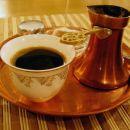 stvarno je najbolja..ono merak je najveći uz ovu kahvu...