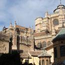 Katedrala u Granadi