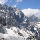 Ledinski vrh (20.05.2007.)