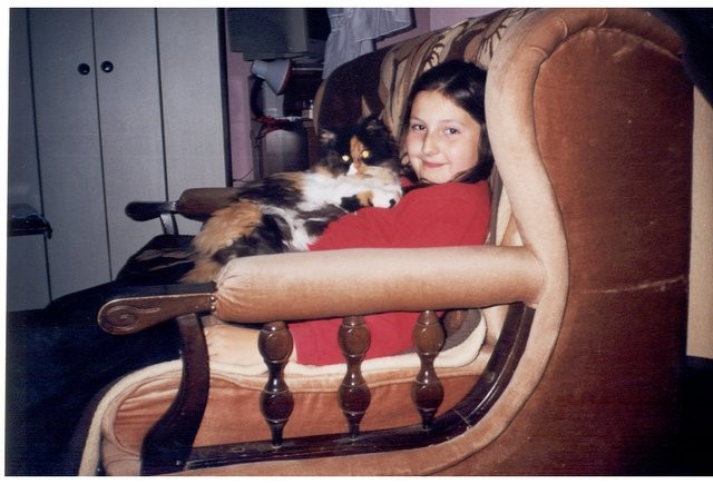 Zorana.moj-album.com - foto