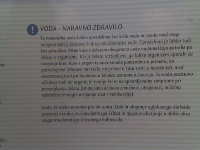 Preberite si! =)