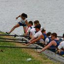 UNI Rowing Race 2006 - Photos by Radmilo Peru