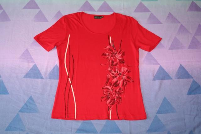 Majica Gabriella K. št. 36,  3€