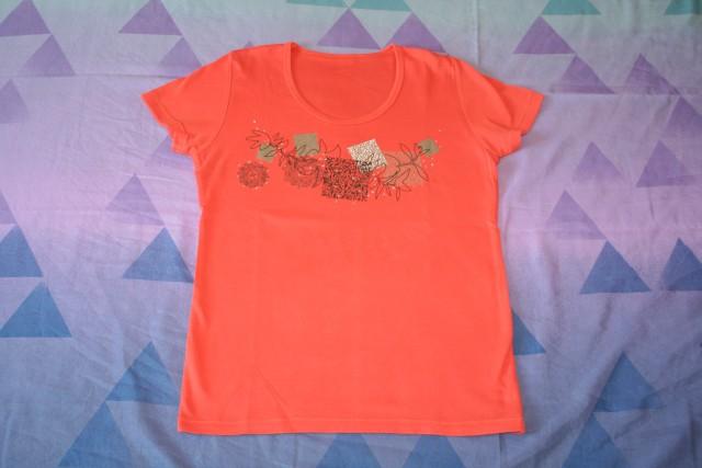 Majica Marja št. 38,  3€