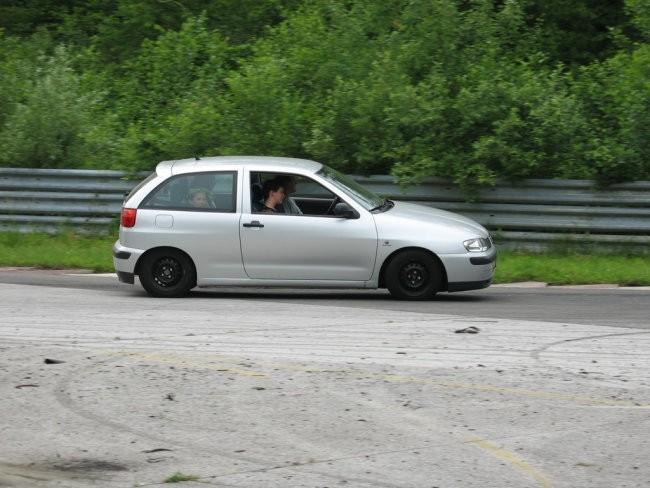 BMW srečanje - Mobikrog 2006 - foto povečava