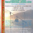 Pokal Šmartinskega jezera v LKO 2006
