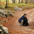 Romanticna jesen ...