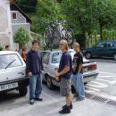 Možic 2003