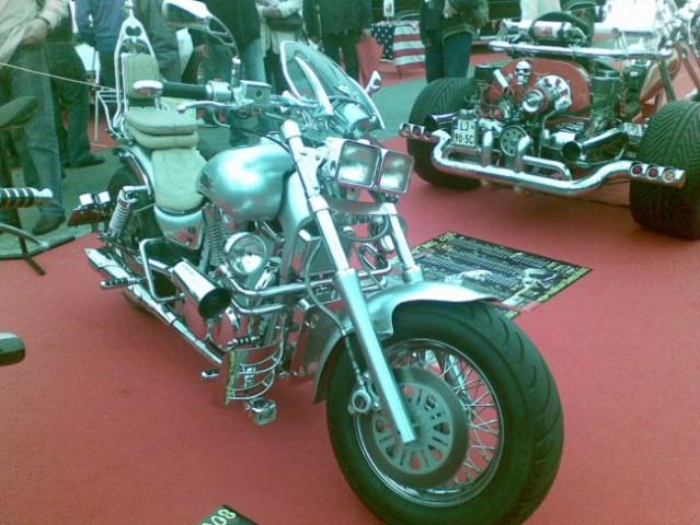 2008_Moto Boom Celje - foto