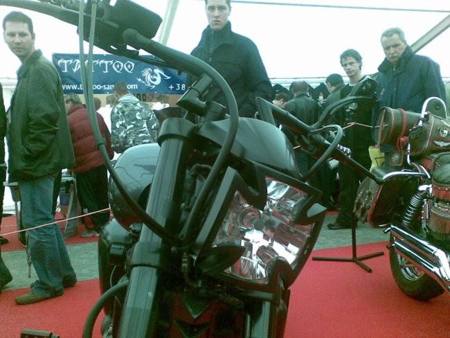 2008_Moto Boom Celje - foto povečava