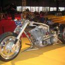 2006 - Bike Expo Padova