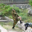 Talibanska lepotica