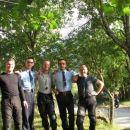 Dogodkov na Bosansko-Črnogorski meji ni za komentirat :-)
