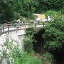 2003 - kolesarski Tour de Mur