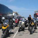 2004 - moto Korzika