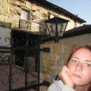 Picerija Cosa Nostra - Ohrid ... v čakanju na hrano