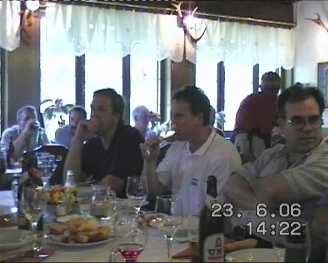 Janez Čevka se upokoji, Pri Orlu, Stahovica 2 - foto povečava