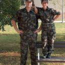 Vojaški tabor 2006