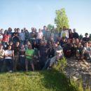Ekskurzija na Primorsko pri predmetu Geografi